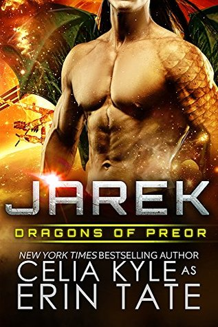Dragons of Preor 28475738