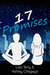 17 Promises