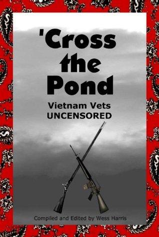 cross-the-pond-vietnam-vets-uncensored