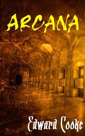 arcana-short-stories