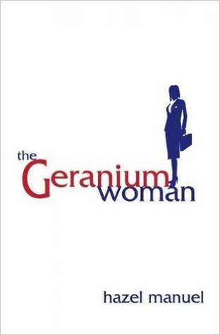 The Geranium Woman