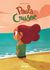 Paula Crusoe #1  by Mathilde Domecq