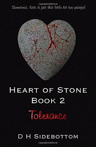 Ebook Tolerance by D.H. Sidebottom TXT!