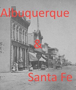 Albuquerque & Santa Fe: A Net Guides Travel Guide