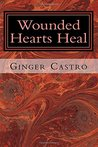 Wounded Hearts Heal