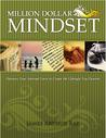 The Million Dollar Mindset Workbook