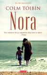 Nora by Colm Tóibín