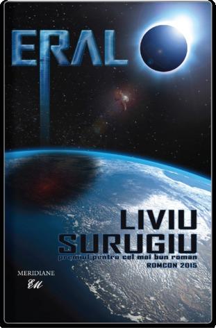 ERAL by Liviu Surugiu