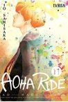 Aoha Ride #11 by Io Sakisaka