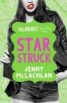 Star Struck (Ladybirds, #4)