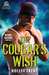 The Cougar's Wish (Desert Guards, #4)