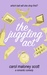 The Juggling Act (Rom-Com o...