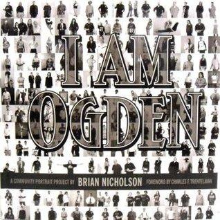 I AM OGDEN