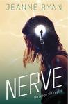 Nerve. Un juego sin reglas by Jeanne Ryan