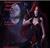 Shadowrayne Demon Slayer (S...
