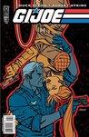G.I. Joe #6