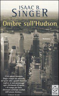 Ombre sull'Hudson