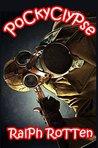 Pockyclypse: A Dystopian Fairytale