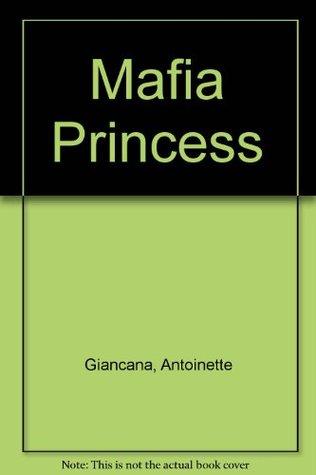 Mafia Princess 3 Ebook Free Download convertieren napster subdomains tierische