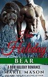 Her Holiday Bear (Christmas at Riverton, #1)