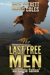 The Last Free Men: An Eagle Fallen