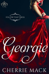 Georgie (Follow That Dress, #2)