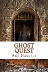 Ghost Quest (A Milligan College Mystery Book 2)