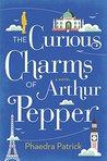 The Curious Charm...