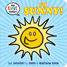 I'm Sunny! by Jennifer L. Holm