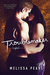 Troublemaker (Songbird #6)