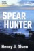 Spear Hunter (The Northland...