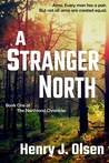 A Stranger North