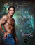 The Promise (Sirius Wolves, #4)
