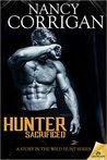 Hunter Sacrificed by Nancy Corrigan
