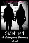 Sidelined by Kathryn Renard