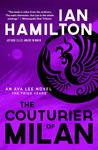 The Couturier of Milan (Ava Lee, #9)