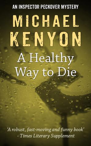 Healthy Way to Die