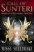 Call of Sunteri (Keepers of...