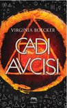 Cadı Avcısı by Virginia Boecker