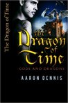 Gods and Dragons (The Dragon of Time #1)