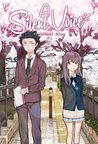 A Silent Voice, Vol. 2 by Yoshitoki Oima