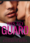 His to Guard (Fate, #6)