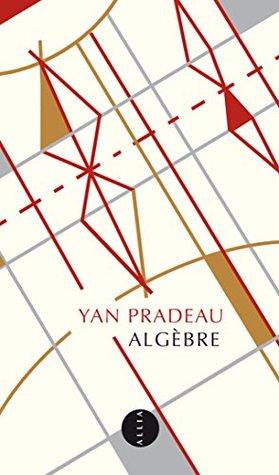 Algèbre: Eléments de la vie d'Alexandre Grothendieck