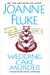 Wedding Cake Murder by Joanne Fluke