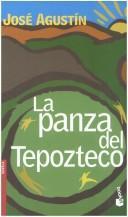 La Panza Del Tepozteco