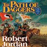 Path of Daggers: Book Eight of The Wheel of Time Audible – Unabridged
