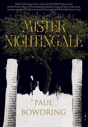 mister-nightingale