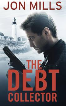The Debt Collector (The Debt Collector, #1)