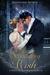 Her Scandalous Wish (A Waltz with a Rogue Novella)