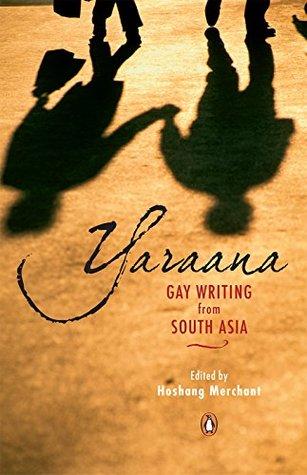 yaraana-gay-writing-from-south-asia